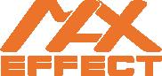 Max Effect лого