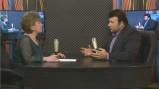 консултацията при финансова задлъжнялост с адв. Светлозар Николов